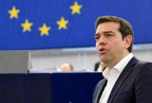 """Από τη Ρώμη η Αθήνα προσπαθεί να ξαναθέσει το """"ευρωπαϊκό κοινωνικό κεκτημένο"""" στην ατζέντα της ΕΕ"""