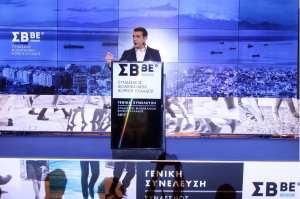 Σόιμπλε και ESM δεν αφήνουν κανένα περιθώριο για το χρέος - Εγκλωβισμένη η κυβέρνηση προαναγγέλλει συμβιβασμό