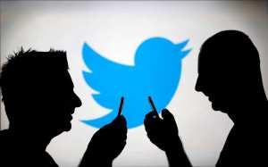 Ποια μηνύματα έχουν την μεγαλύτερη επιτυχία στο Twitter