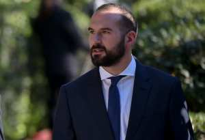 Τζανακόπουλος: Δεν θα γίνουν αποδεκτές παράλογες απαιτήσεις του ΔΝΤ που σημαίνουν νέα μέτρα