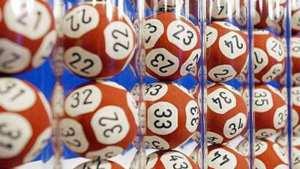 Κλήρωση Τζόκερ Πέμπτης (25/05) - Δείτε τους τυχερούς αριθμούς