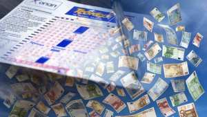 Κλήρωση Τζόκερ Πέμπτη (17/08) - Μοιράζει περισσότερα από 1.400.000 ευρώ!
