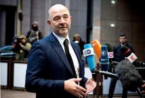Μοσκοβισί: Χρειάζονται περισσότερες μεταρρυθμίσεις για να κλείσει η αξιολόγηση