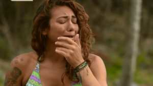 Survivor: Τι συμβαίνει με την Ευριδίκη Βαλαβάνη; - Διαρροές για «έκτακτη» αποχώρηση