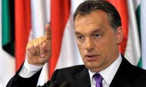 Η ομάδα Βίσεγκραντ διαμηνύει στην ΕΕ ότι δεν θα δεχτεί εκβιασμούς για το μεταναστευτικό