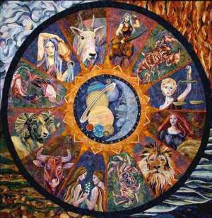 Οι προβλέψεις των ζωδίων για το Σάββατο και την Κυριακή 19-20 Αυγούστου από την αστρολόγο μας Αλεξάνδρα Καρτά