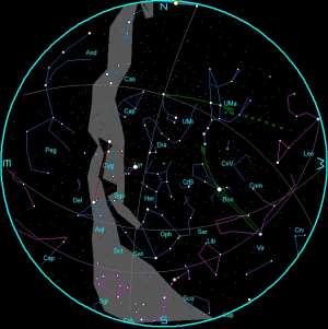 Οι προβλέψεις των ζωδίων για την Τρίτη 15 Αυγούστου από την αστρολόγο μας Αλεξάνδρα Καρτά