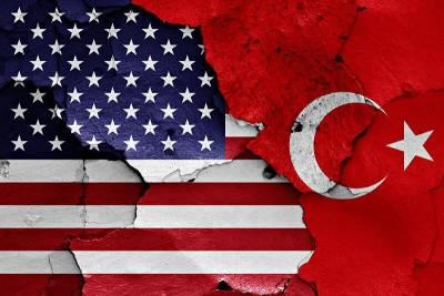 Αποτέλεσμα εικόνας για τουρκικη οικονομια φωτογραφιες